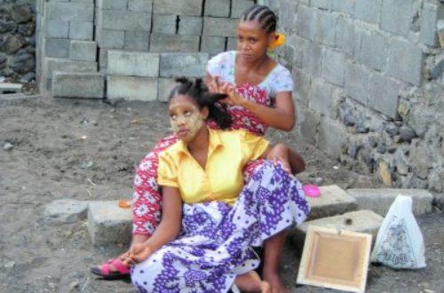Article : Mayotte …au rendez-vous du porno international