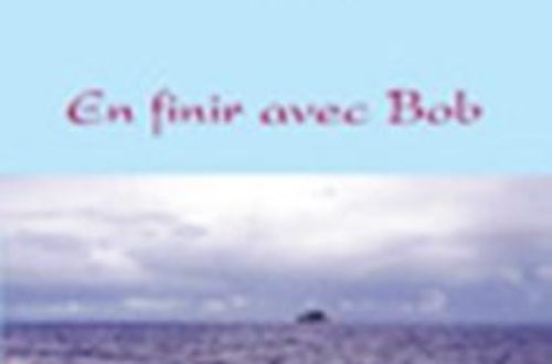 Article : En finir avec Bob (Denard) : Revendication d'un parricide / de Sadani Tsindami