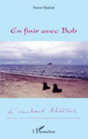 en finir avec bob/ source : editions-harmattan.fr