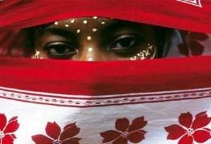 Célibataire maroc