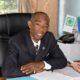 Article : Interview avec Soilihi Mahamoud, procureur de la République