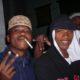 Article : Alcoolisme et tabagisme à MAYOTTE, un véritable fléau