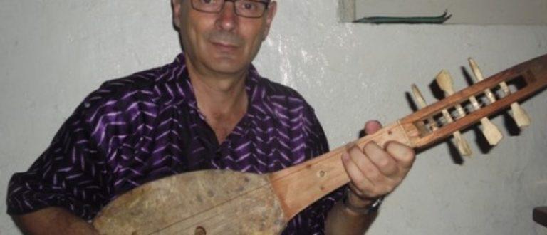 Article : « Il est urgent de conserver la musique traditionnelle comorienne »