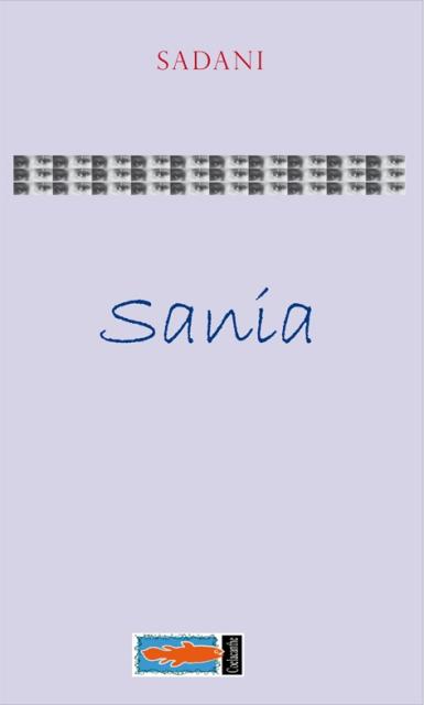 Sania de Sadani Tsindami