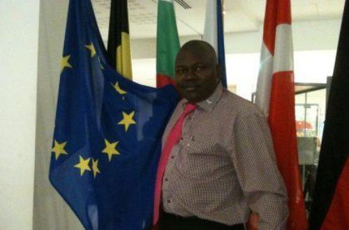 Article : Interview avec Saïd Ahamadi «La rupéisation de Mayotte est une chance de développement pour les îles de l'Union des Comores «