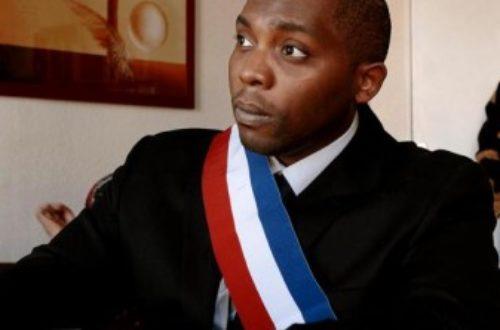 Article : « La délinquance des jeunes comoriens est une réalité de plus en plus prégnante à Marseille » rencontre avec Nassurdine Haïdari