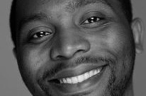 Article : «Mandela» un poème-hommage de l'élu Ps Nassurdine Haidari
